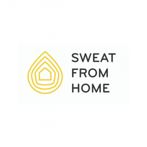 sweat from home feature image