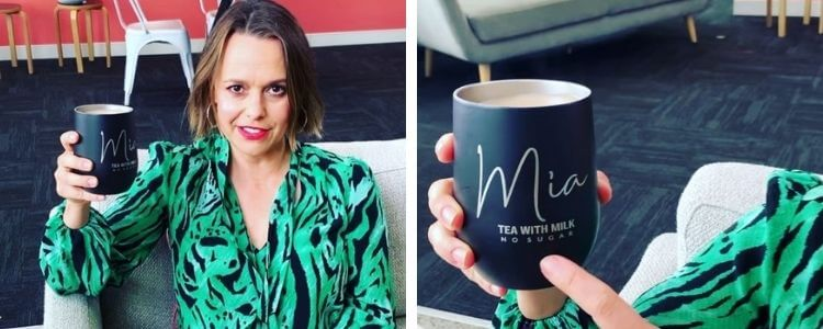 my order cup mia freedman image