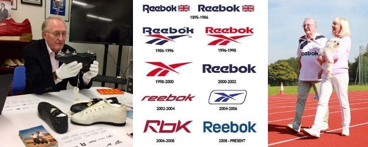 reebok my brand journey interview image 2