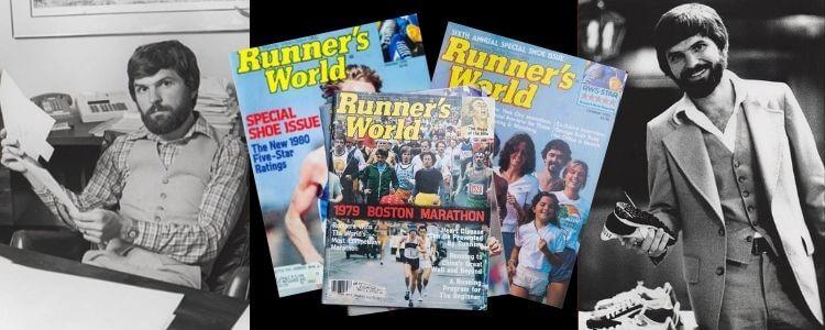 bob anderson runners world image