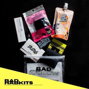 Bad Habkits feature image