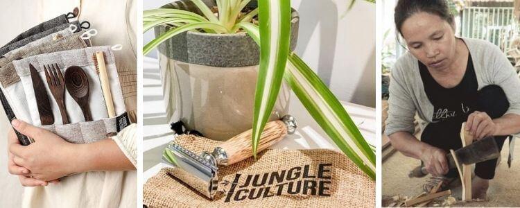 jungle habits_in profile pic 2